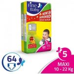 fine-baby-super-dry-10-22-kgs-jumpo-pack-64-count-diapers-550x550w