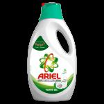 Ariel-Automatic-Power-Gel-Original-2L_1600