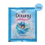 downy_valley_dew_20ml_sachet_36_pack