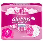 tm-12597-always-ultra-cotton-soft-long-sanitary-pads-8-count-1556516460